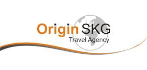 Origin Travel